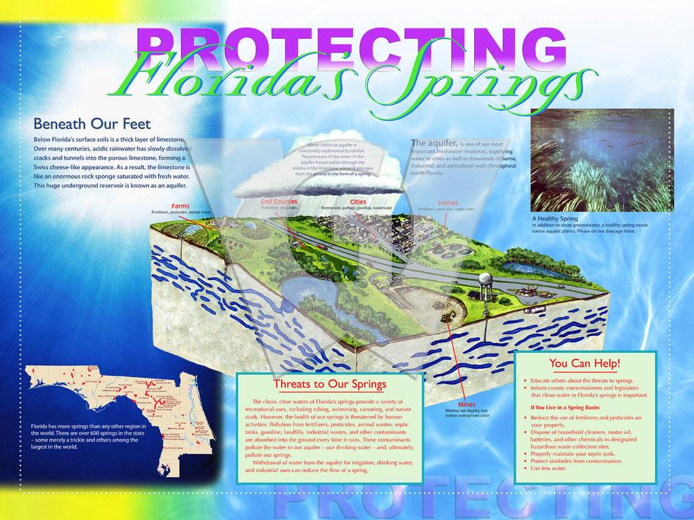 Protecting FL Springs 4x3 WGI.jpg