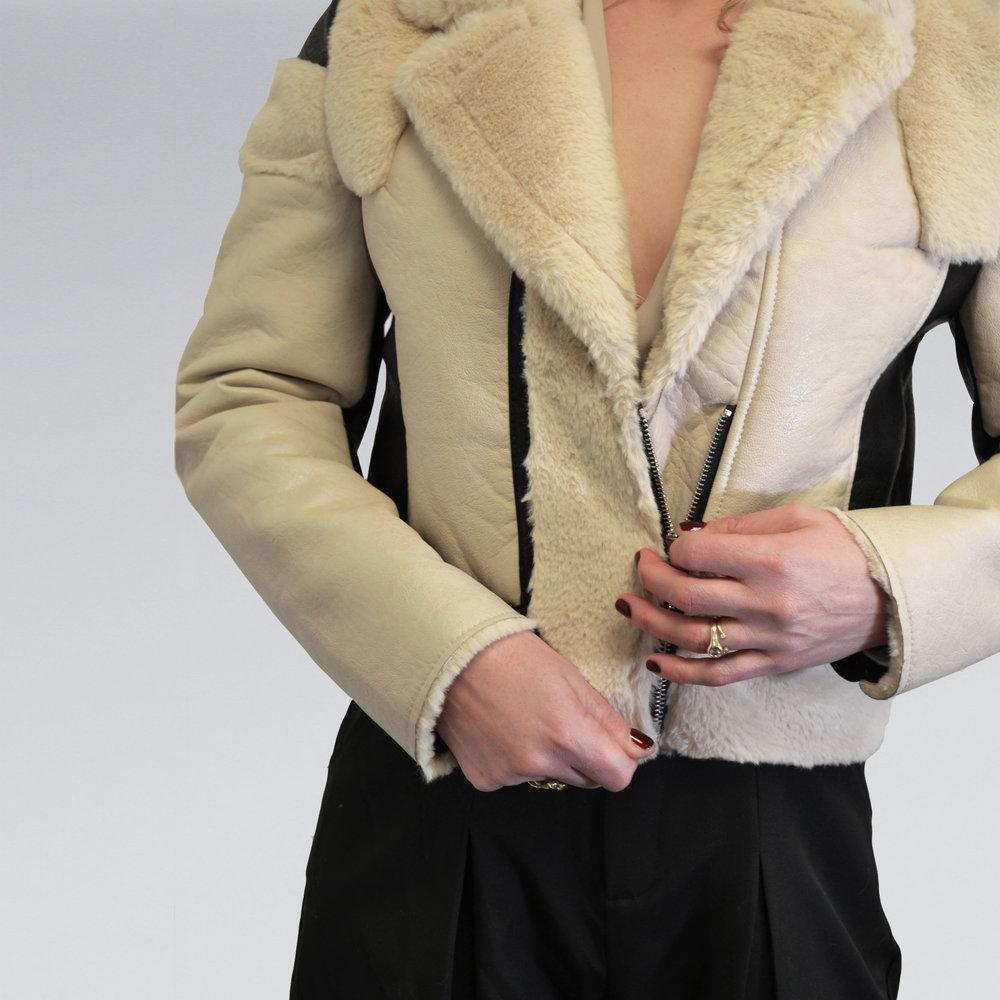 leather-jacket-detail (1).jpg