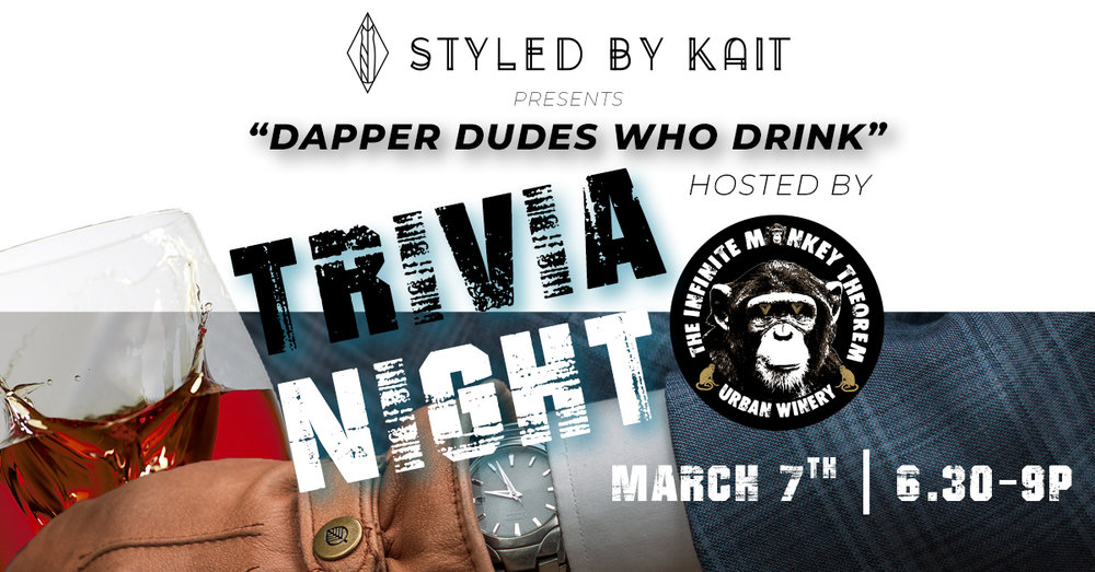 Dapper Dudes Who Drink FB Cover.jpg