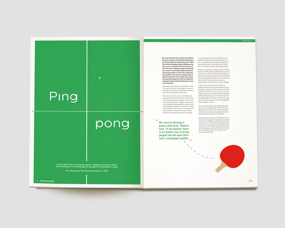 Magazine-layout_pingpong-page-sqaure.jpg