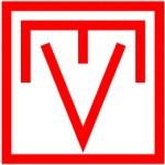 EVO Logo.jpg