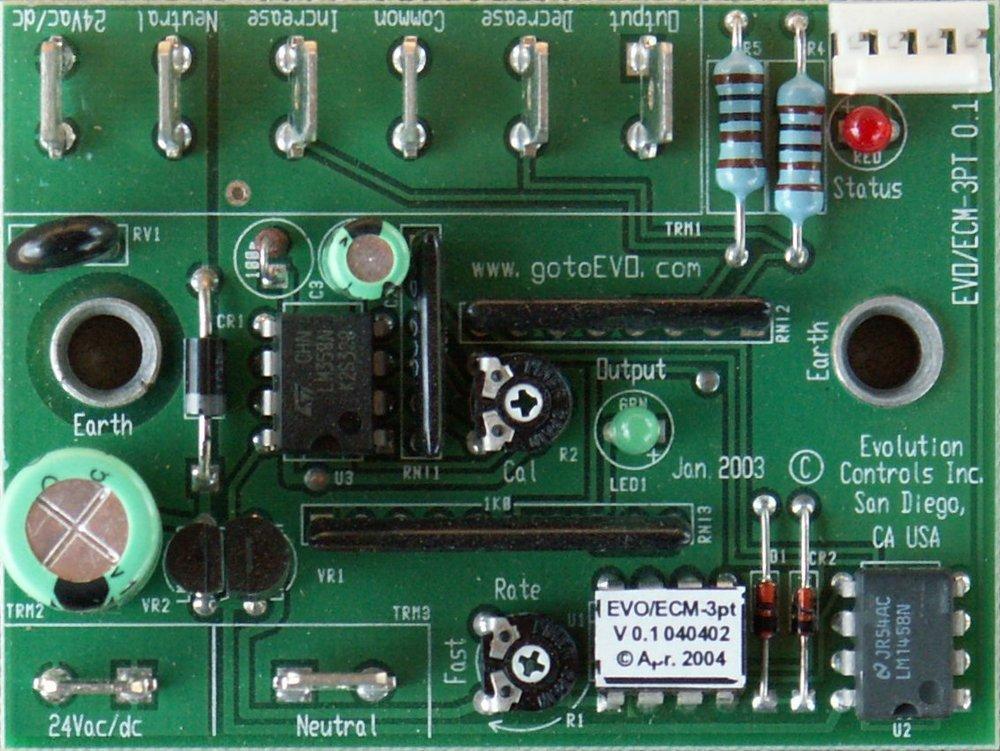ECM-3PT.JPG
