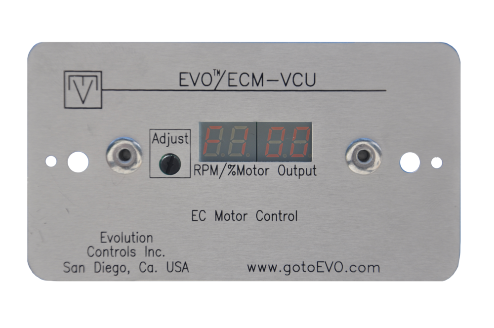 EVO-ECM-VCU-MP.png