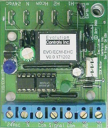 ECM-EHC-0 Top view fixed.jpg
