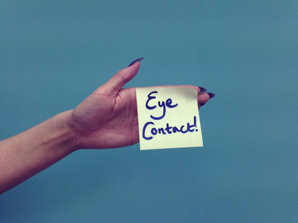 eye-contact-first-impression-1024x768.jpg