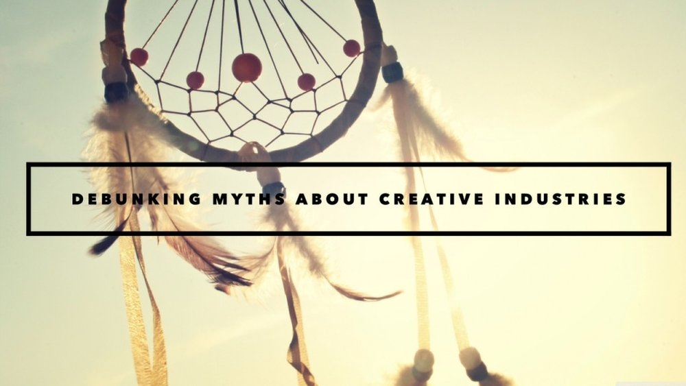 creative-industries-myths