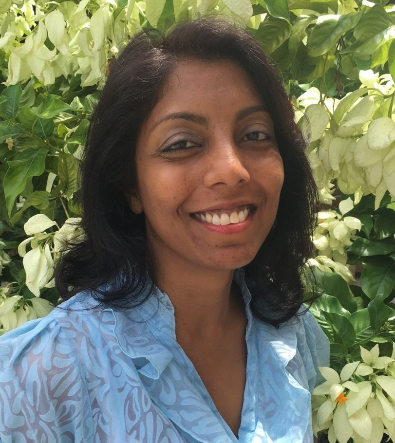 Reta Singh(2).jpg