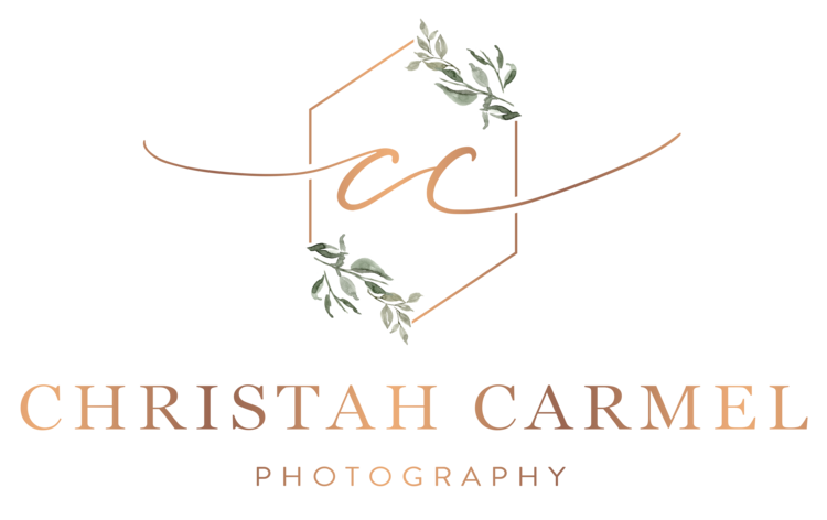 Christah Carmel Photography