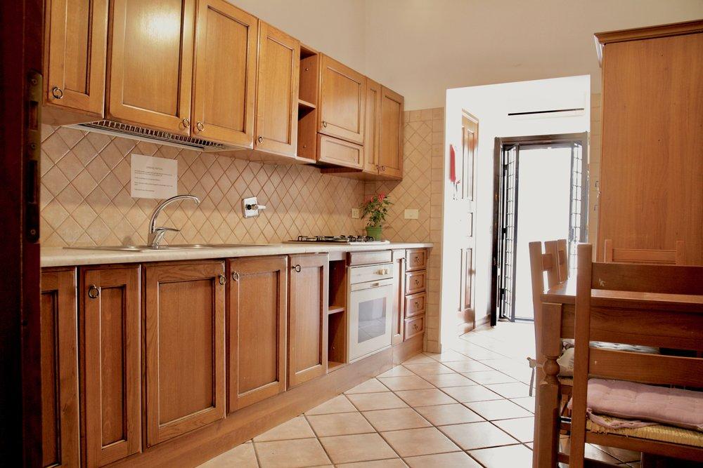 Our properties 7.jpg