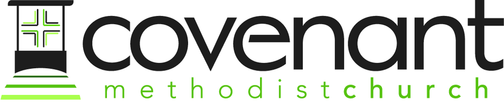 Covenant-horizontal_logo-color.eps.png