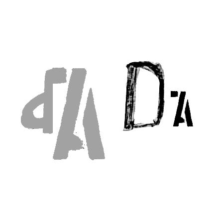 new-logo-dada-06-02e8a6f21e2465974f11f4ffe4a30049.png