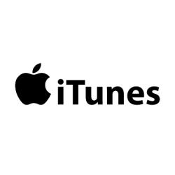 apple itunes square.jpg