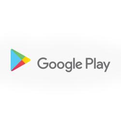google square.jpg