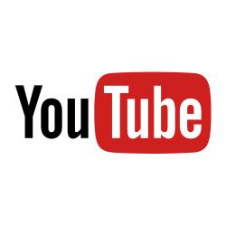 youtube square.jpg