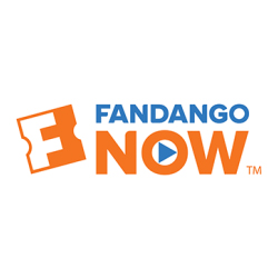 fandango now square.jpg