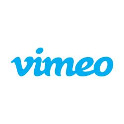 vimeo square.jpg