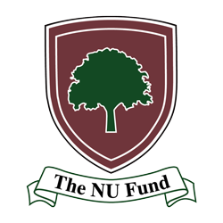 NUFund_Logo_transparent_250px.png