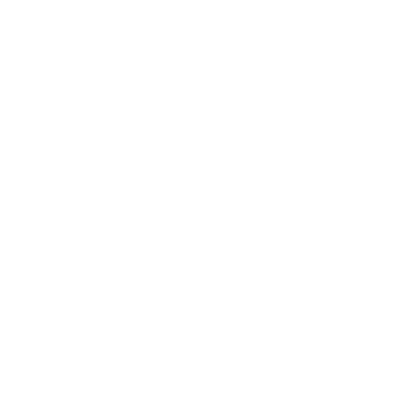 Logo_liepeundco_weiss.png