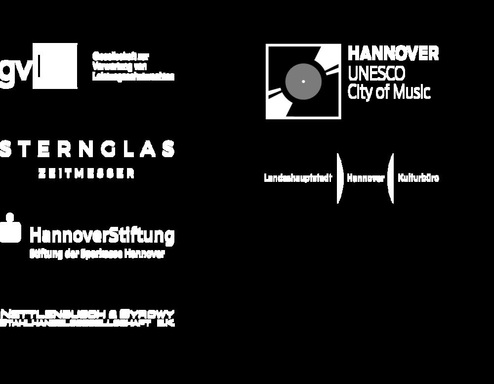 sponsoren.png