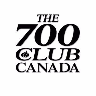 700 club.jpg