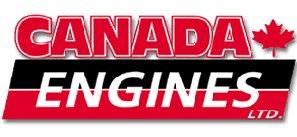 canada engines.jpg