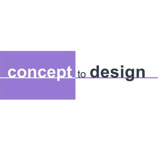 concept to design.jpg