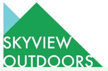 skyview outdoors.jpg