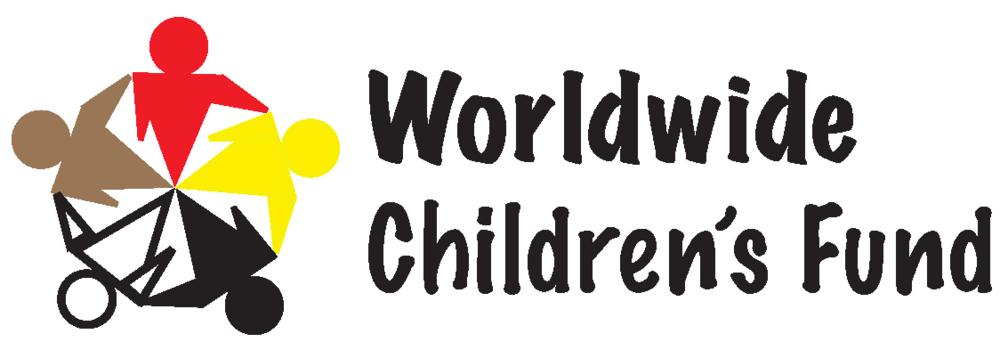 worldwide children's fund.png