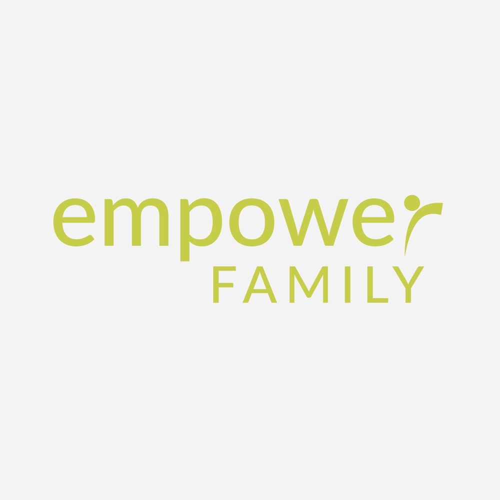 LCCM Empower Family.png