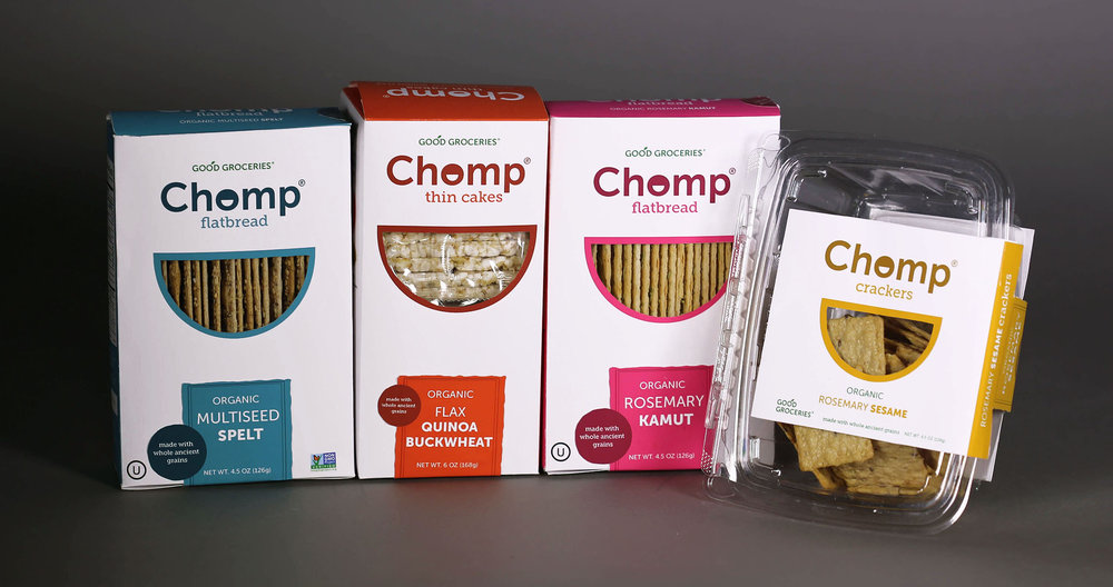 Chomp_1.jpg
