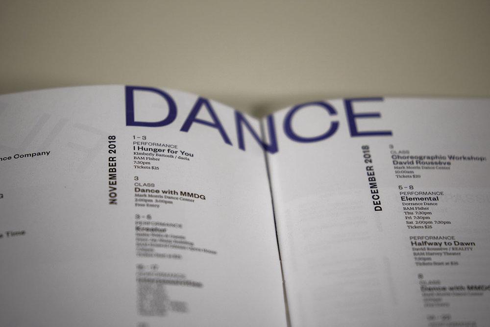 Dance Calendar_CloseUp.jpg