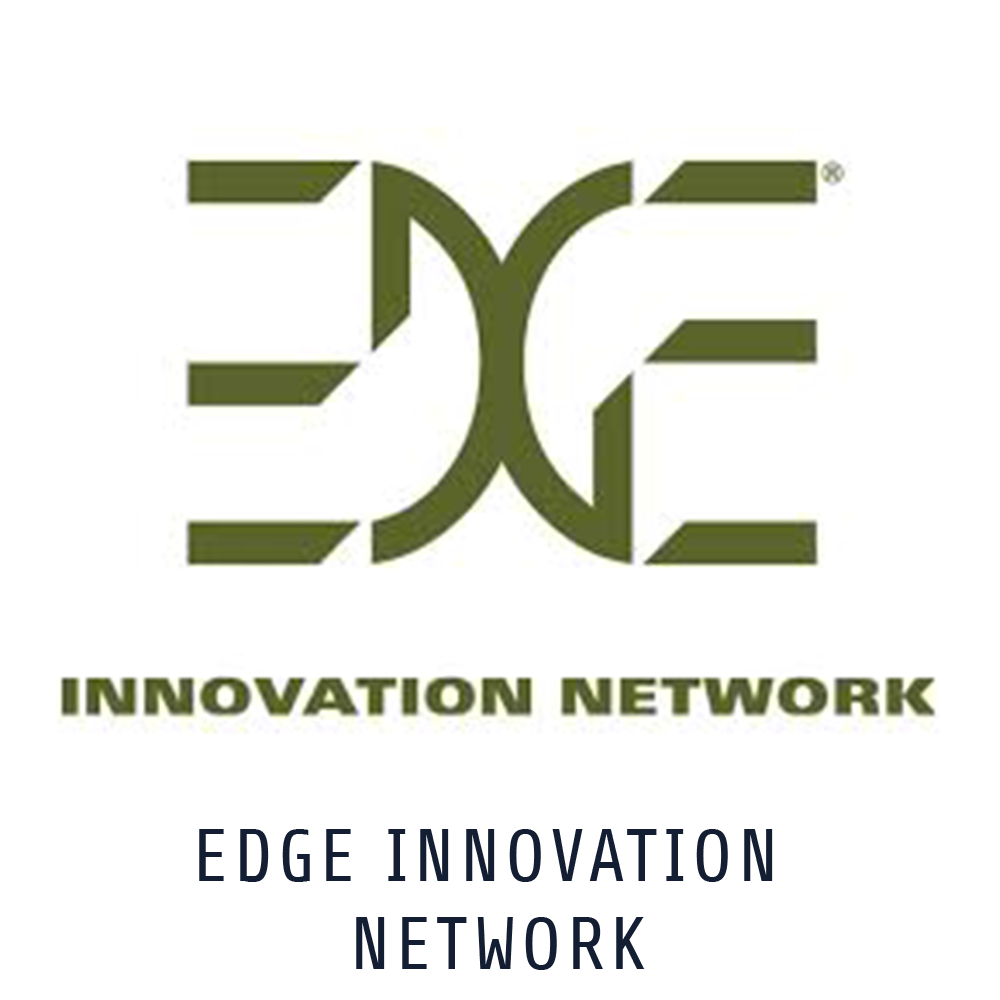 EDGE INNOVATION NETWORK.png