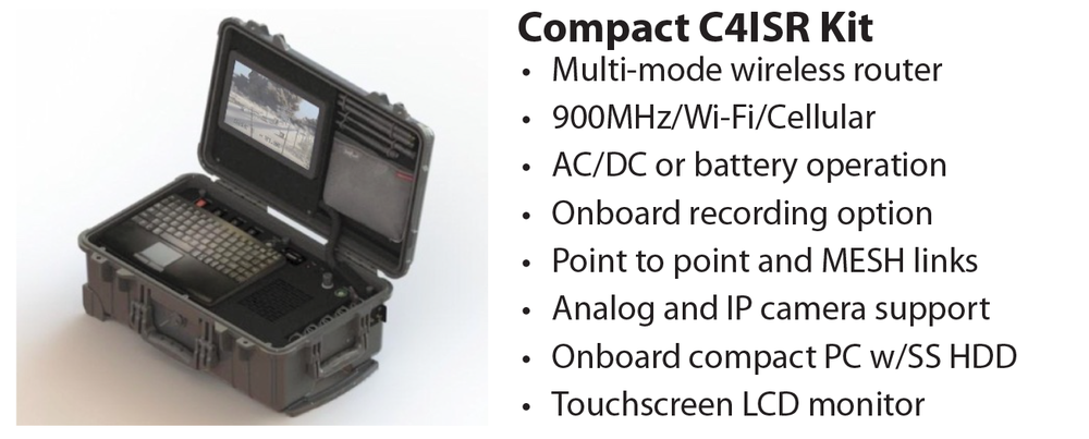 COMPACT C4ISR KIT.png