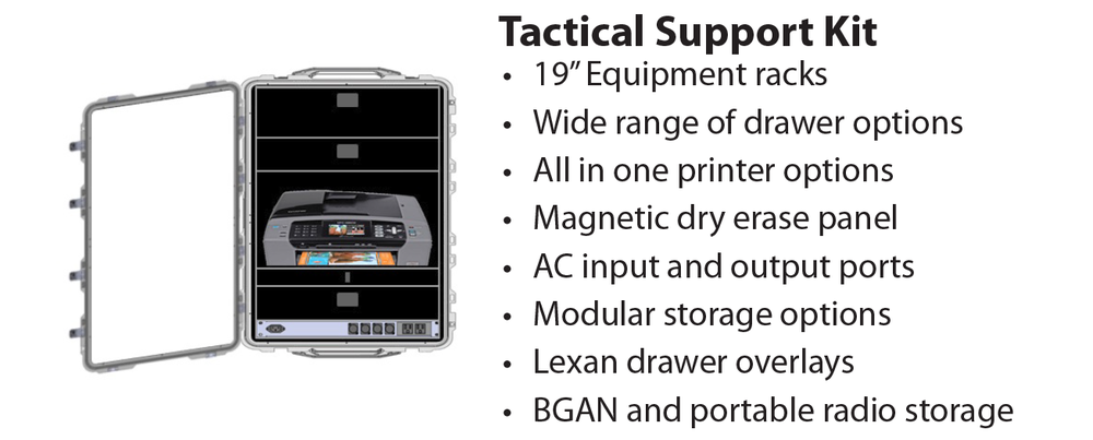 TACTICAL SUPPORT KIT.png