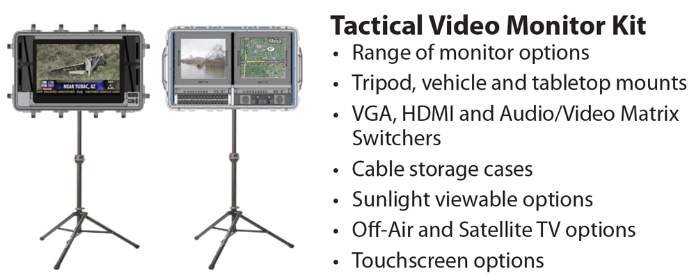 tctical video monitor kit.png