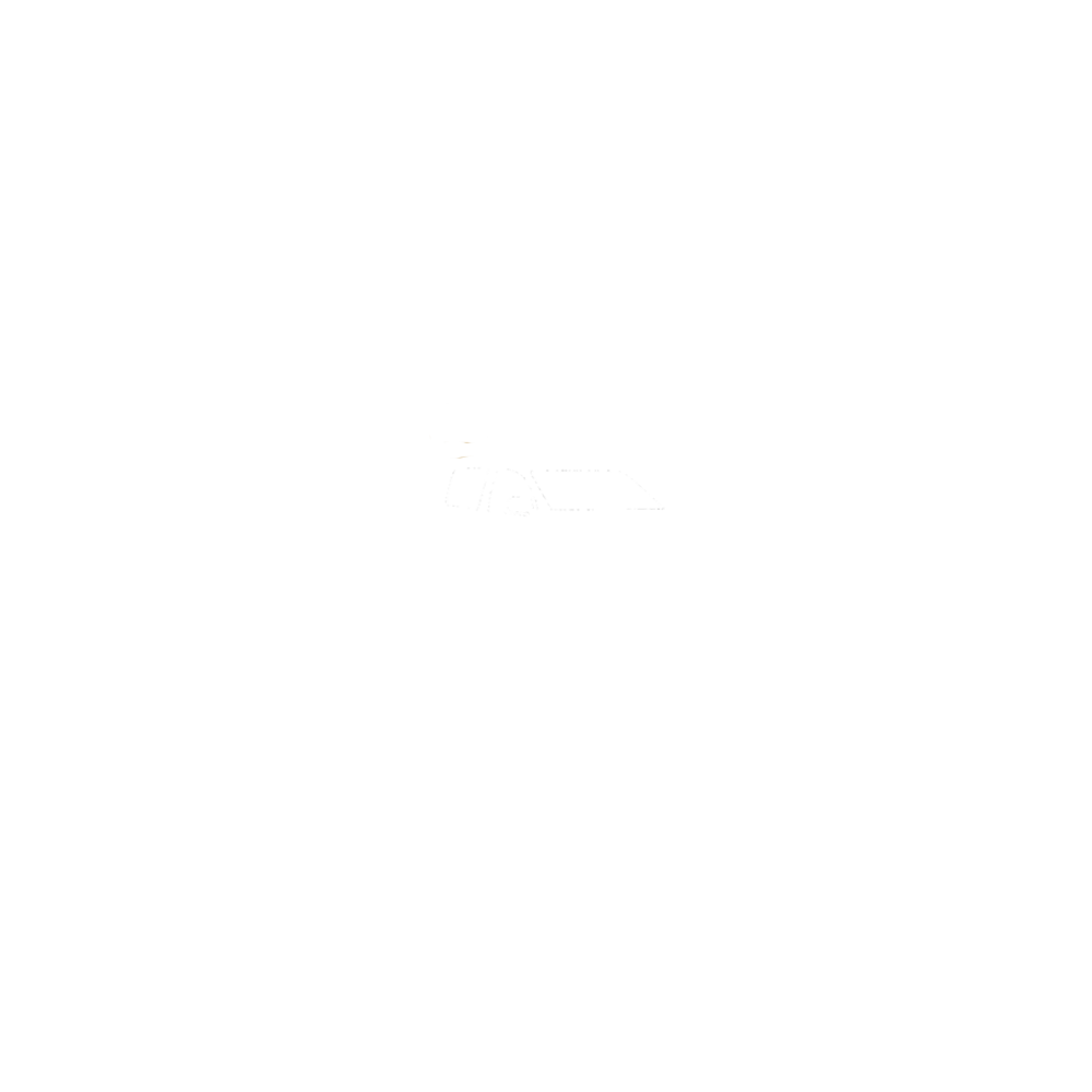 vehicle icon JUST WHITE.png