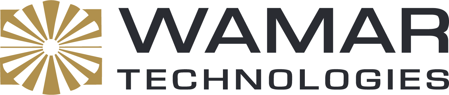 Wamar Technologies, LLC.