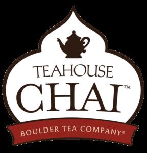 teahousechai.png