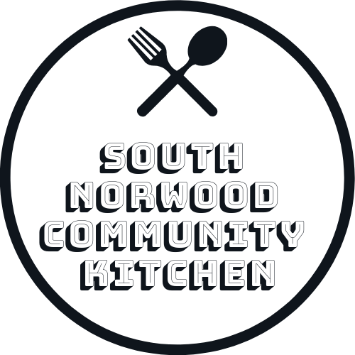 south norwood community kitchen