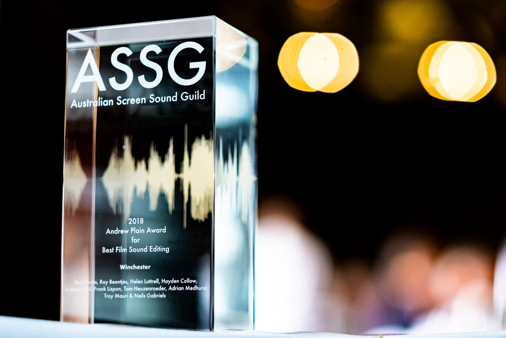 assg-awards-2018-web-res-197.jpeg