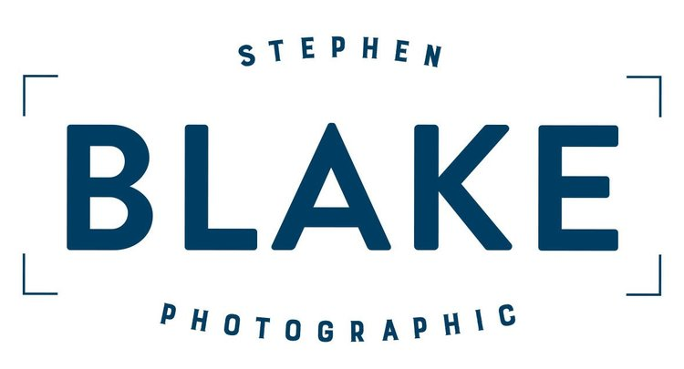 Stephen Blake Photographic | Portrait, Headshot & Event Photography Sydney