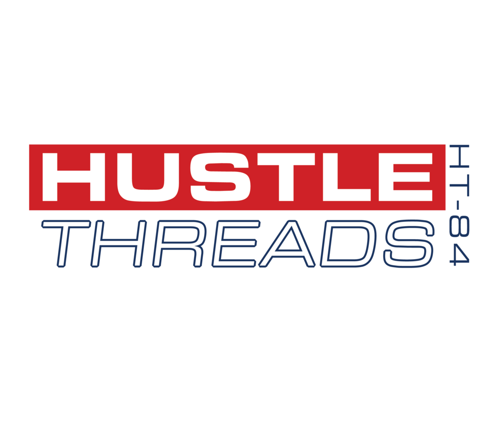 hustle+threads-07.png