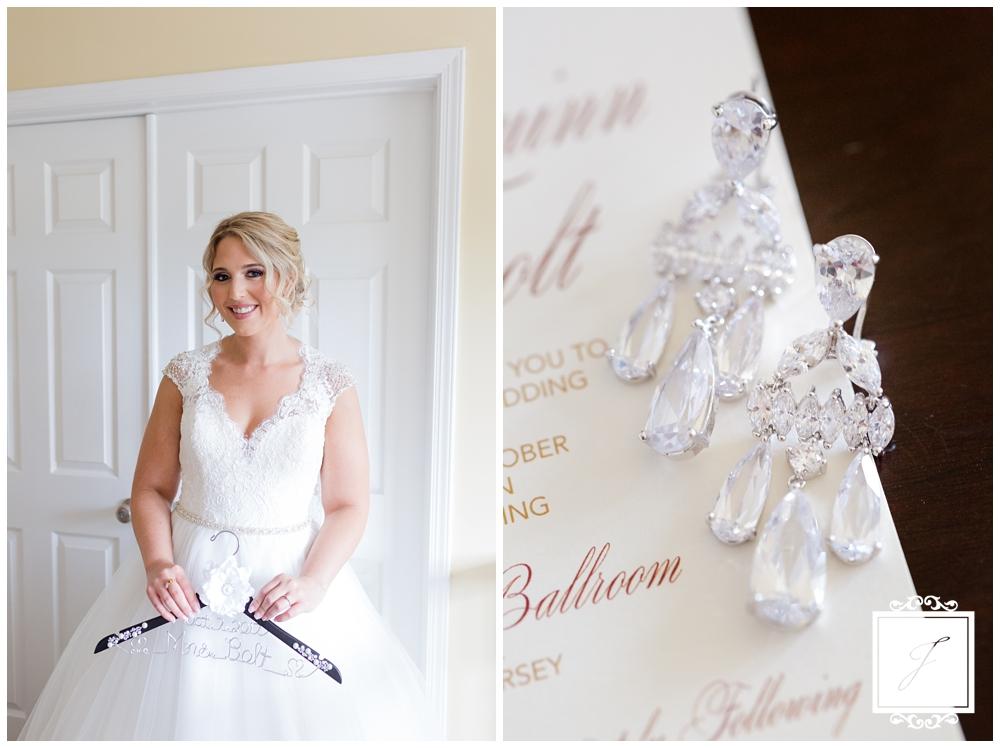 collingswood-ballroom-wedding-new-jersey-wedding-photographer-_jackson-signature-photography_0005.jpg