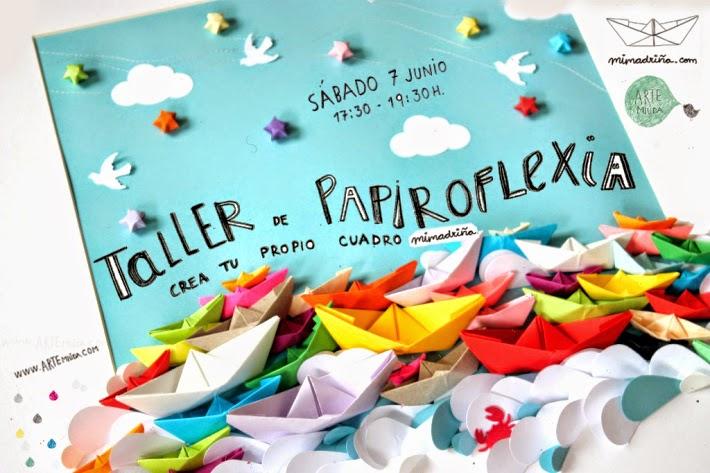 7-junio-2014-cartel-taller-pairoflexia-mimadrincc83a.jpg