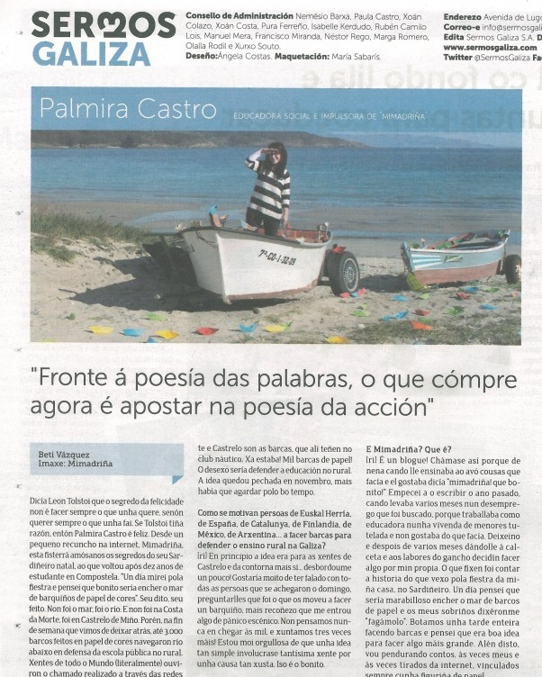 periodico-page-0011-602x1024.jpg