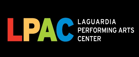 Laguardia Performing Arts Center