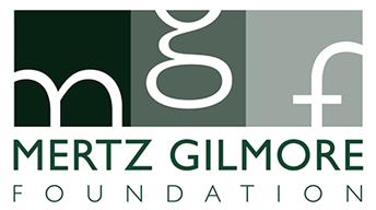 Mertz Gilmore Foundation