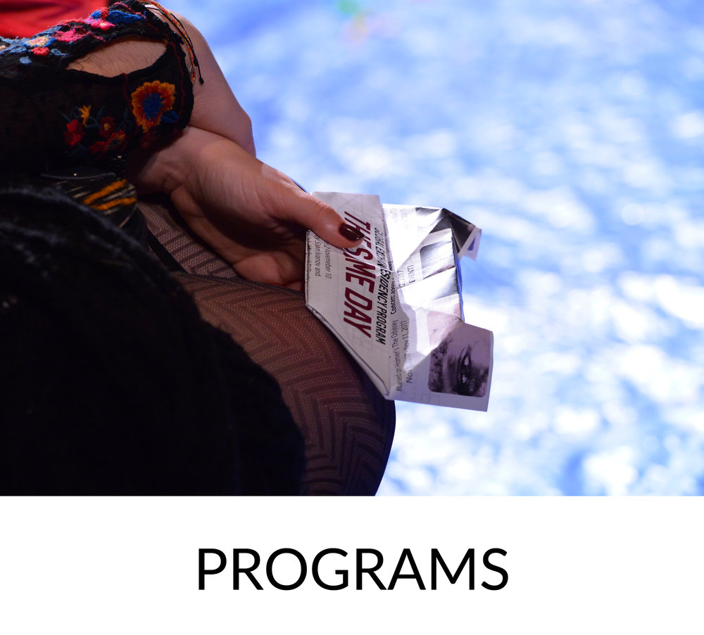 Homepage_Programs.jpg