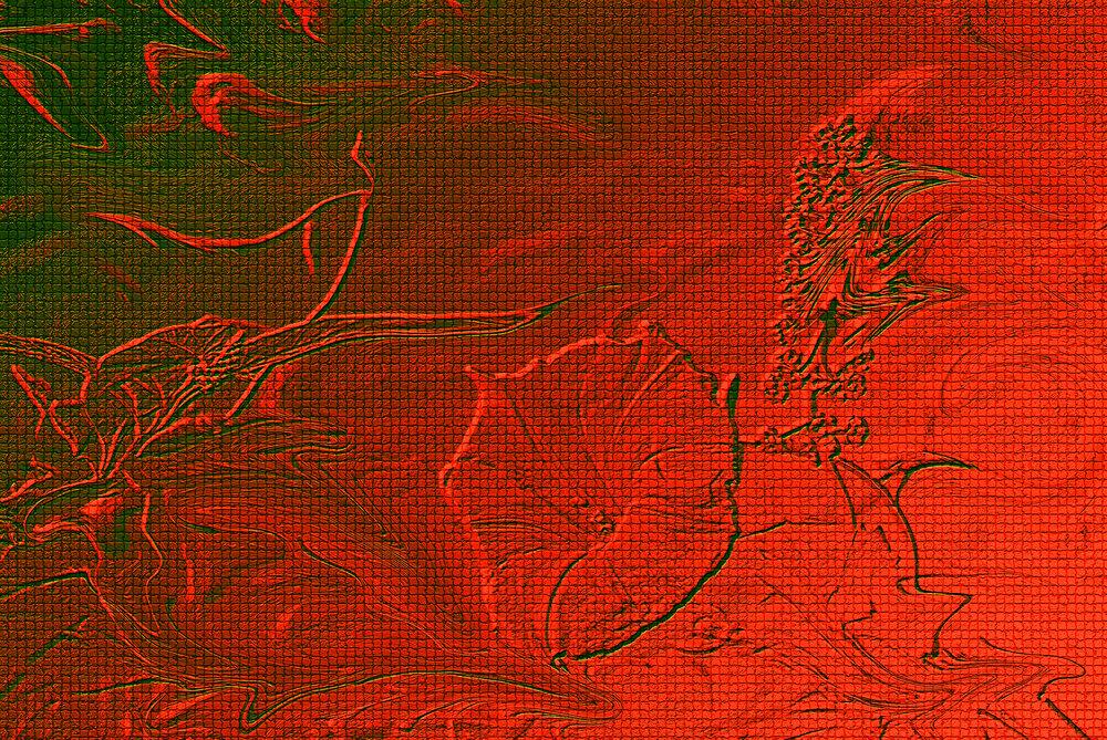 AFloral Tapestry.jpg