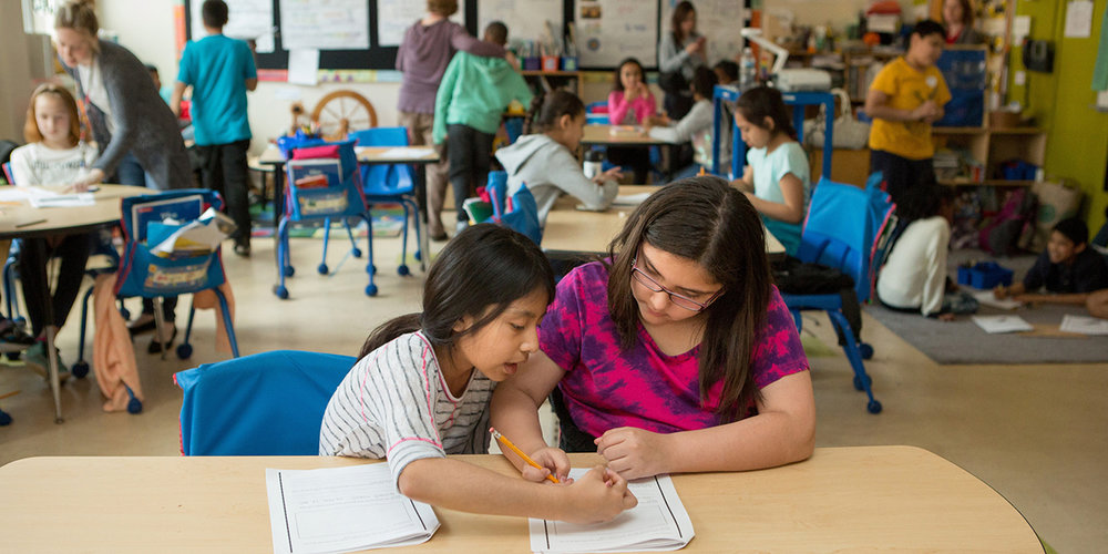 Classroom-Learning.jpg